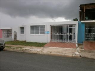 URB. TURABO GARDENS ,CAGUAS