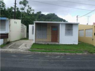 URB.SAN RAFAEL, CAGUAS