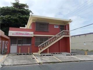 Urb. Puerto Nuevo 1305 Calle Delta