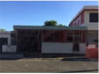 Urb. Caparra Terrace 1170 Calle Bohemia