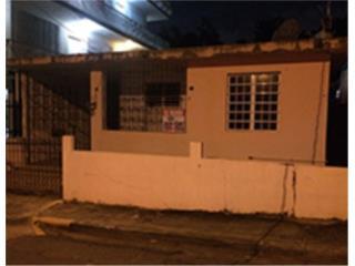 Sect. Victoria 329 Calle Figueroa Bo. Sabana Llana