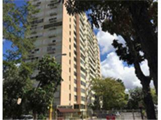 Cond. Plaza Apanorama Apt. 508