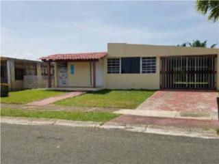 Quintas De Villamar , Dorado, Casa