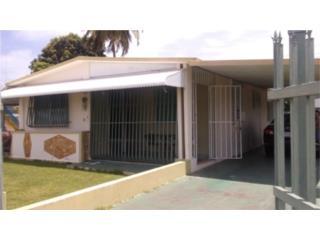 Urb.Guanajibo Homes, #775 Calle Augusto Perea