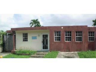 Santa Paula 100% Financiamiento