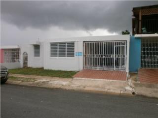 TURABO GARDENS/100% FINANCIADA + AYUDAS