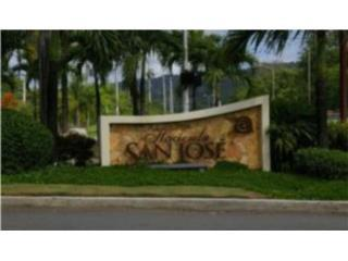 Villa Caribe Hacienda San jose $190k