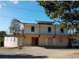 Casa, Vieques, 7/3 1,300 sf $127k