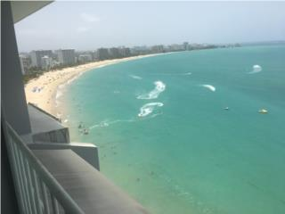 Cond.Playa Mar