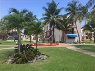 Playas del Yunque Garden!! Nueva en el mercado