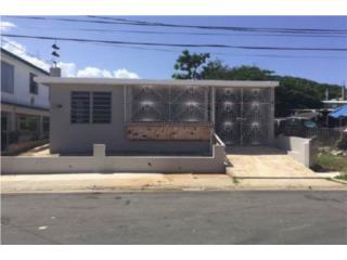 Rafael Bermudez 3h/1b 44,800