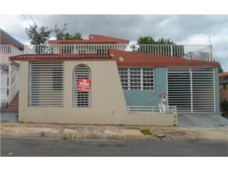 Urb. Villa carolina PP -7 Calle Vanencia