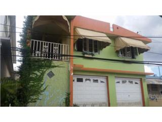 #43 Calle Ramos Antonini Bo. Pueblo