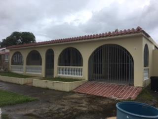 HUD 501-816321 Villa Carolina