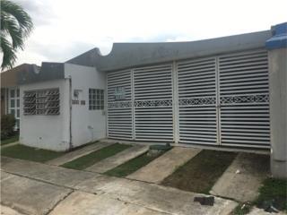 Urb Parque de Isla Verde-duplex