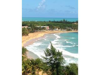 Playa Azul lll equipado