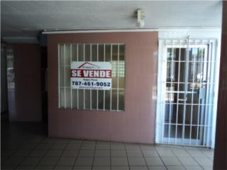 Oficina Servicios Prof. 1er Piso Cond. Las Torres