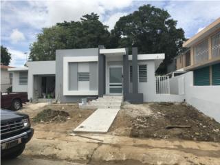 Excelente propiedad en remodelación