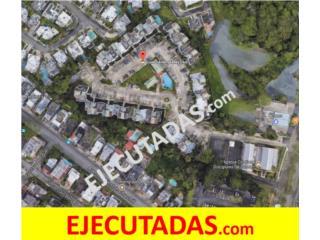 Garden Valley Club | EJECUTADAS.com