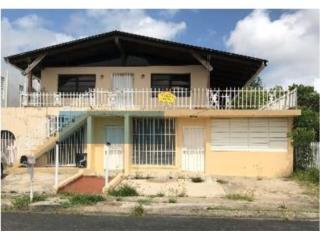 Urb. Villa Carolina 162-5 Calle 422