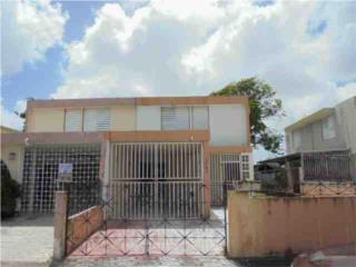 Villa Carolina *Gran Oportunidad *Cualifica FHA