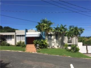 Carr. 351 Pettite Village, Mayagüez