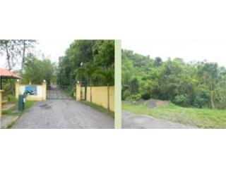 Urb. Villas de Monte Verde H-13 Calle Montellanos