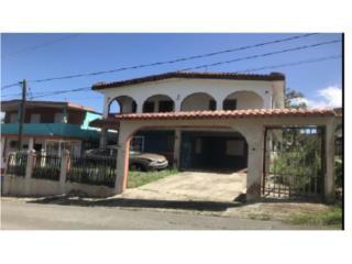 Barrio Jagual