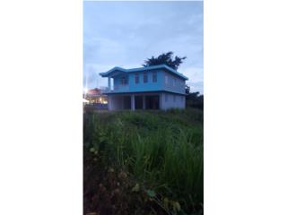 Casa, Bo. Llanos 4H,3B, 139K