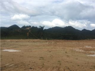 Urbanización Haciendas de Dorado