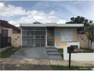 Villas de San Agustin - Control Acceso*