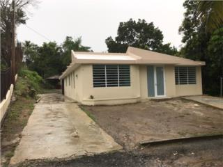 casa, Hacienda del Dorado, 4H/3B 156K