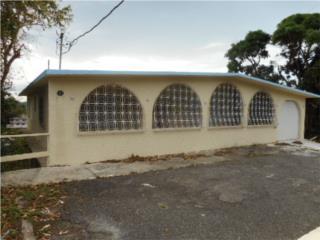 501-656855 Barrio Cacao