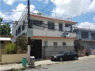 EDF. DE #5 APTOS. RENTADOS EXELENTE UBICACION