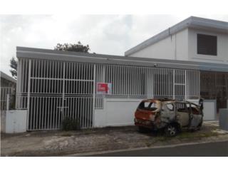 Urb. Caparra Terrace (6)