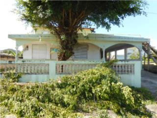 HUD 501-635067 Villa Hostos 2 unidades