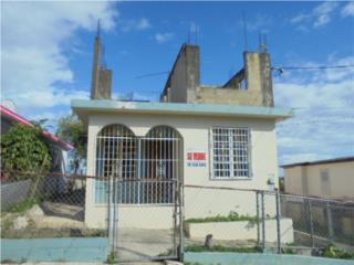 Com. Rafael Hernández 271 Calle Madrigal