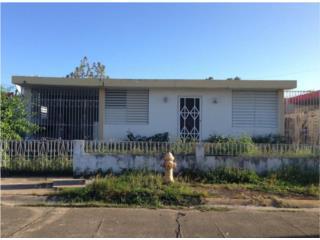 Urb. Jardines de Arroyo AI-3 Calle Y