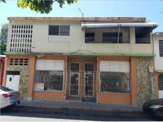 Calle Victoria Puerto Rico