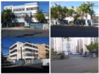 165-167-169 Calle Quisqueya Hato Rey  (Lifetime)