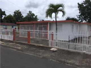 272 Calle Dajao Bo. Punta Santiago