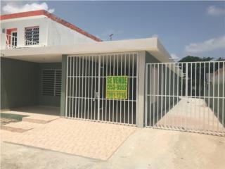 JARDINES DE COUNTRY CLUB/ REPRESENTO AL DUEÑO