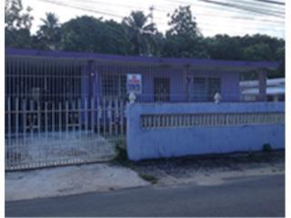 Brisas de Tortuguero 447 Calle Rio Cibuco
