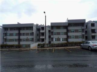 Cond. Balcones de Montereal Apt. D1504