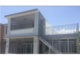 Urb. Villa Fontana 3KN-16 Calle 66