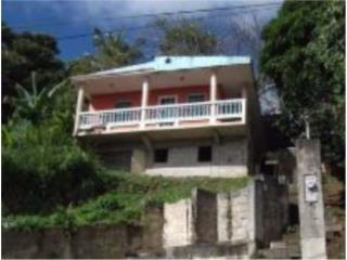 Rabanal Puerto Rico