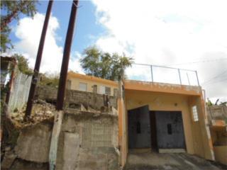 Com. Parcelas Nuevas 192 Calle 8 Bo. Rio Jueyes