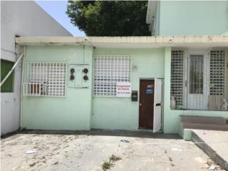 Apto. 1-1, 481pc en zona céntrica  Bayamón