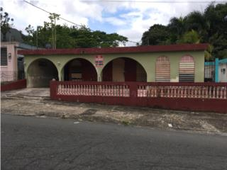 Sobrino Puerto Rico