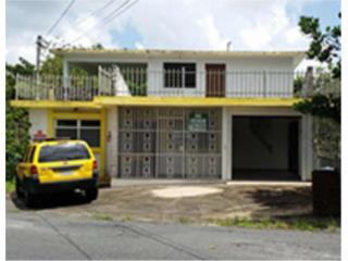 Valenciano Arriba Puerto Rico